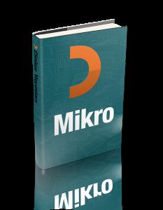 paket_mikro_yayin_paketleri_sayfasi