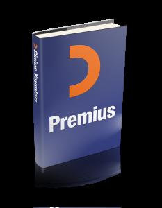 paket_premius_yayin_paketleri_sayfasi