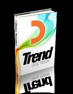 paket_trend_yayin_paketleri_sayfasi