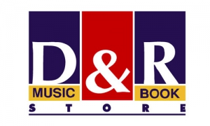D&R.com